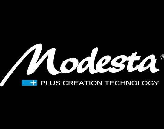 autoreconditioning-modesta-coatings-clean=clean.jpg